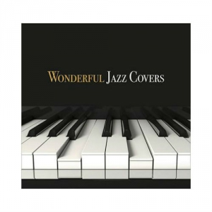 VA - Wonderful Jazz Covers