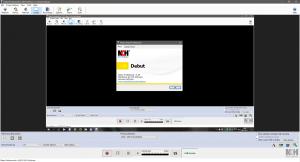 Debut Video Capture Pro 4.09 [En]