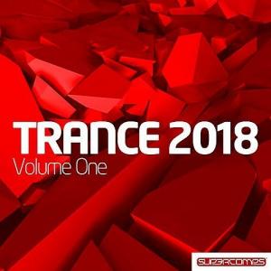 VA - Trance