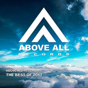 VA - Above All Records - The Best Of 2017