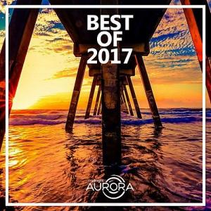VA - Miroslav Vrlik - Best Of 2017