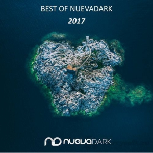 VA - Best of Nuevadark 2017