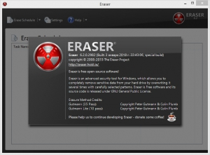 Eraser 6.2.0.2993 [En]