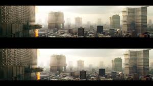 Судья Дредд 3D | HOU