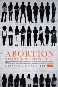 Аборт: женщины рассказывают