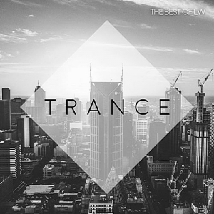 VA - Best Of LW Trance II