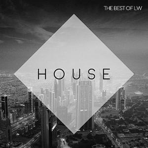 VA - Best Of LW House II