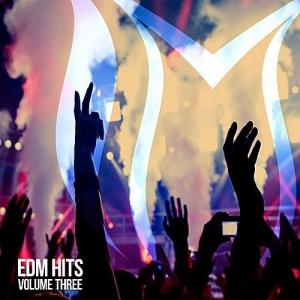VA - EDM Hits Vol.3
