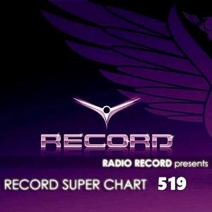 VA - Record Super Chart #519
