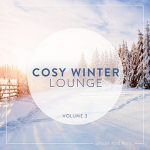 VA - Cosy Winter Lounge Vol.3