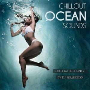 VA - Chillout - Ocean sounds