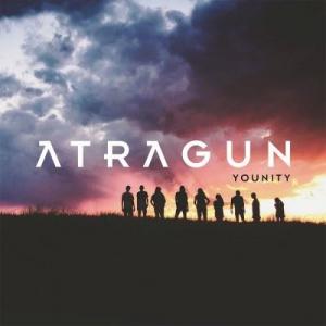 Atragun - Younity
