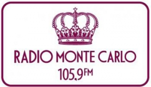Сборник - Radio Monte Carlo 105.9 FM