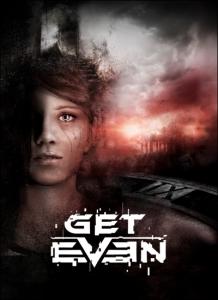 Get Even [Update 1]
