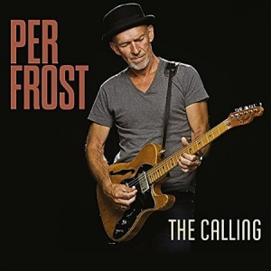 Per Frost - The Calling