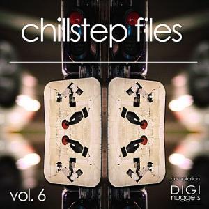 VA - Chillstep Files Vol.6