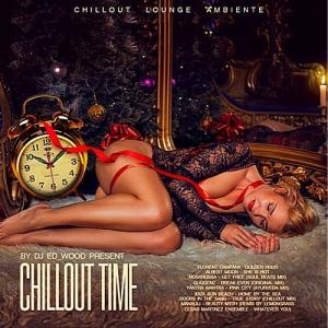 VA - Chillout Time