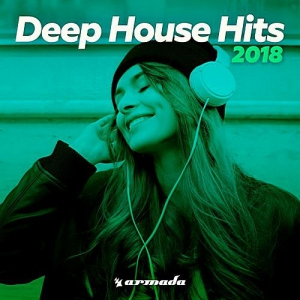 VA - Deep House Hits
