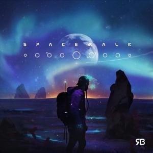 Rameses B - Spacewalk