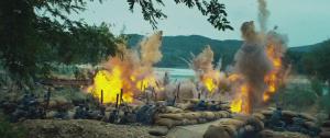 Основание армии