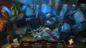 Сборник игр от Alawar № 6