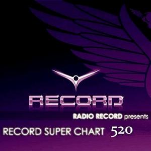 VA - Record Super Chart #520