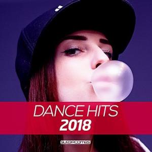 VA - Dance Hits