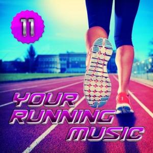 VA - Your Running Music 11