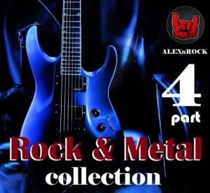 VA - Rock & Metal Collection [04]
