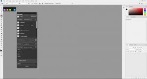 Quixel Suite 2.3.2 [En]