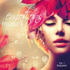 Emotions Music - Autumn Vol. 1
