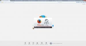 Mozilla Firefox ESR 52.8.0 Portable by PortableApps [Ru]