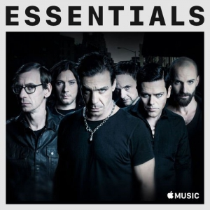 Rammstein - Essentials