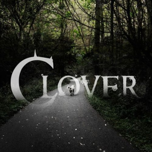 Trish Kerr - Clover