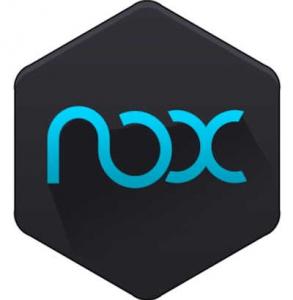 Nox App Player 6.6.1.5000 [Multi/Ru]