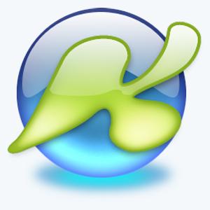 K-Lite Codec Pack Update 14.8.6 [En]