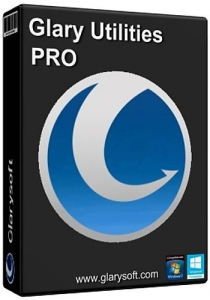 Glary Utilities Pro 5.146.0.172 Repack (& Portable) by elchupacabra [Multi/Ru]