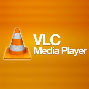 VLC Media Player 3.0.13 + Portable [Multi/Ru]