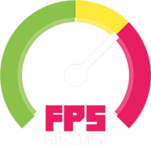 FPS Monitor 5203 [Multi/Ru]
