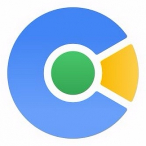 Cent Browser 4.3.9.210 Portable by Cento8 [Ru/En]