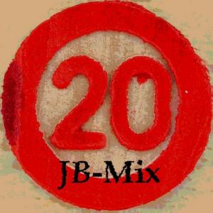 JB-Mix 20
