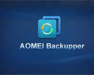 AOMEI Backupper Technician Plus 6.5.1 RePack by KpoJIuK [Multi/Ru]