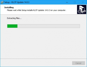 K-Lite Codec Pack Update 16.1.1 [En]