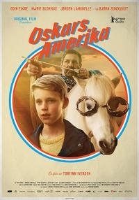 Оскар Америка