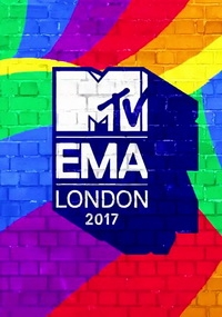 MTV Europe Music Awards - London
