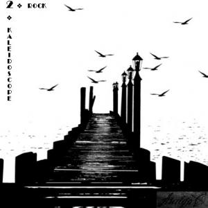 VA - Rock Kaleidoscope 2