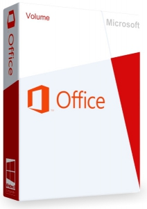 Microsoft Office 2016 Pro Plus + Visio Pro + Project Pro 16.0.4939.1000 VL (x86) RePack by SPecialiST v20.1 [Ru/En]