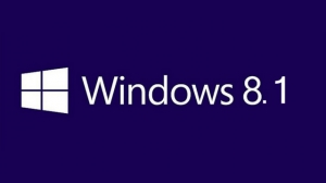 Windows 8.1 (x86/x64) 40in1 +/- Office 2016 SmokieBlahBlah 18.08.19 [Ru/En]