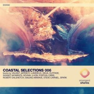 VA - Coastal Selections 006