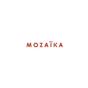 Onuka - Mozaika